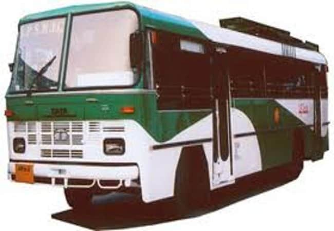Abhibus bus booking discount coupons