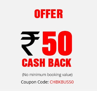 http://static.abhibus.com/img/newsletter/chbkoffer/offers3/abhibus-cashback-offer1-n.jpg