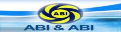 ABI ABI Travels