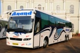 Anand-Travels