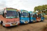 Ashwini-Travels