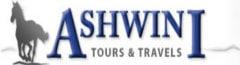 Ashwini Travels Online Bus Ticket Booking