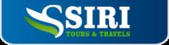 Siri Travels Bus Tickets Online