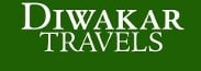 Diwakar Travels