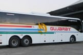 Gujarat-Travels