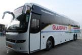 Gujarat-Travels