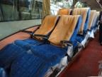HKB-Travels