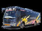 JBT-Travels