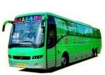 Kallada-Travels