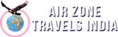 Air Zone Travels