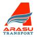 Arasu Transports
