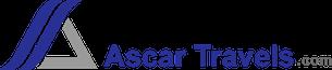 Ascar travels