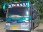 Meghana-Travels