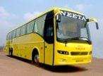 Neeta-Travels