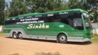 Sindhu-Travels