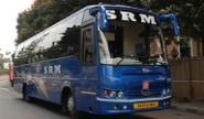 SRM-Travels