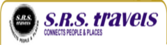 SRS Travels Bus Ticket Booking Online