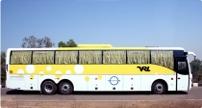 VRL-Travels