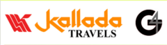 Kallada Travels G4 Online Bus Booking Flat Rs 200 Off On
