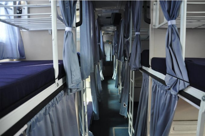 SRM Travels Online Bus Booking - Get 50% Discount on Bus Booking at Abhibus