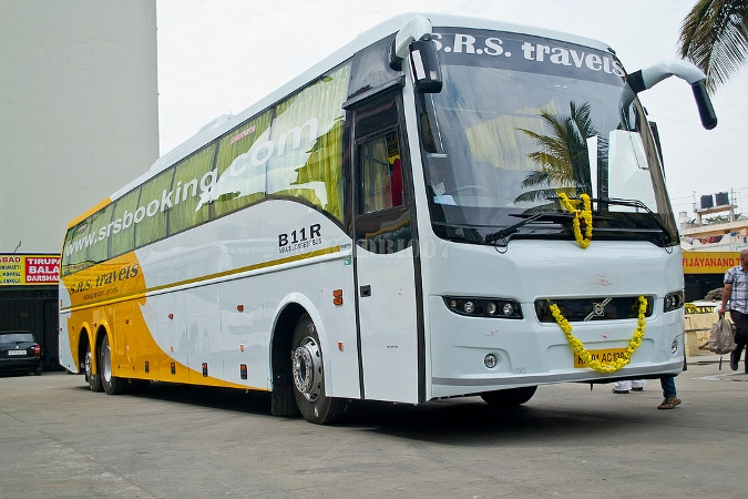 s r s travels k r puram bangalore travel agencies weddingsonline