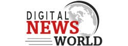 Abhi News DIGITAL NEWS WORLD