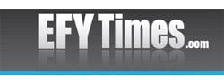 Abhi News EFYTimes.com
