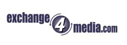 Abhi News exchange4media.com