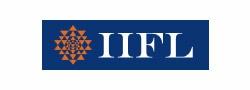 Abhi News IIFL