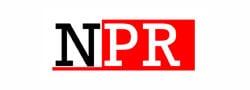 Abhi News NPR