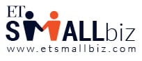 Abhi News etssmalbiz.com