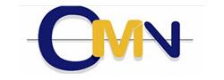 Abhi News omn