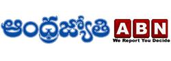 Abhi News Andhra Jyothi