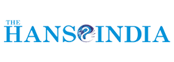 prime/logos/hans-india