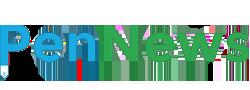 prime/logos/pen-news