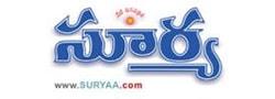 Abhi News Surya