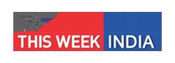 Abhi News This Week