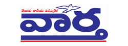 prime/logos/vartha-news