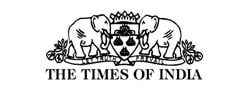 Abhi News THE TIMES OF INDIA