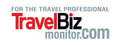 Abhi News TravelBiz