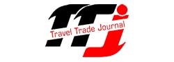 Abhi News TTJ